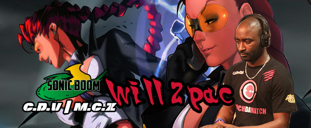 SONIC BOOM 2015 (21-22 FEB, MADRID):(DOGURA/INFILTRATION/LUFFY... CONFIRMED) Will2pac_zpse7362703