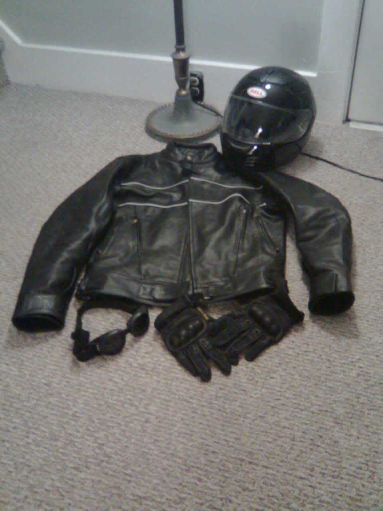 Current Riding Gear Image012