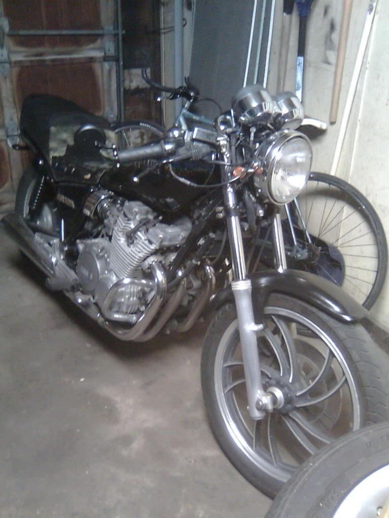 Yamaha xj 650 project - Page 2 Bikefront10-14-09