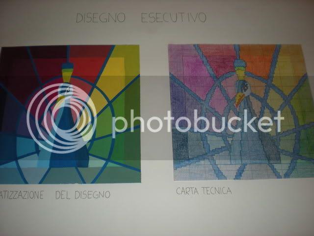 Progetto Arazzo DSCN8511