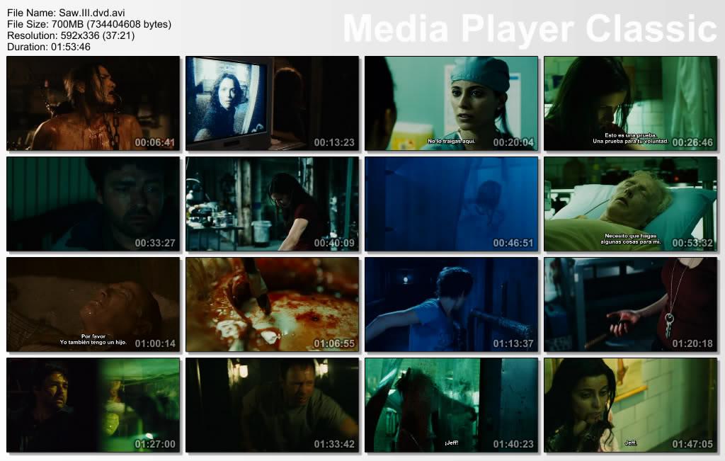 Saw I, II, III y IV - | DVDrip | eng + sub esp| Thumbs20081023150851