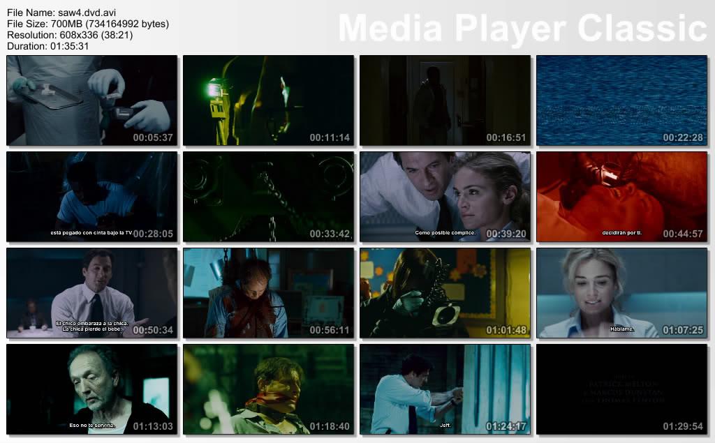 Saw I, II, III y IV - | DVDrip | eng + sub esp| Thumbs20081023150926-1
