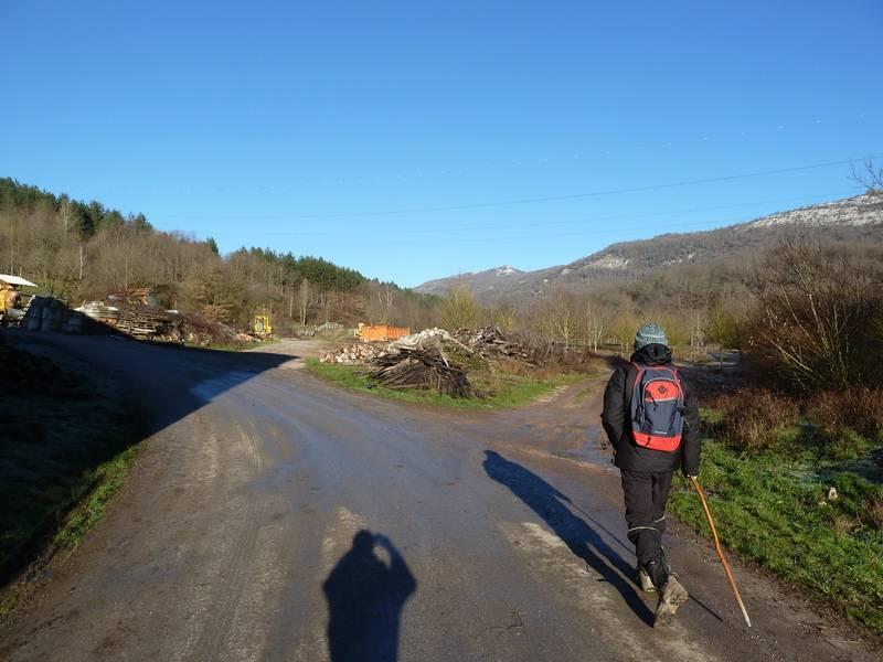 ALGORRI (El viejo camino de Lakuntza) P1100948_resize