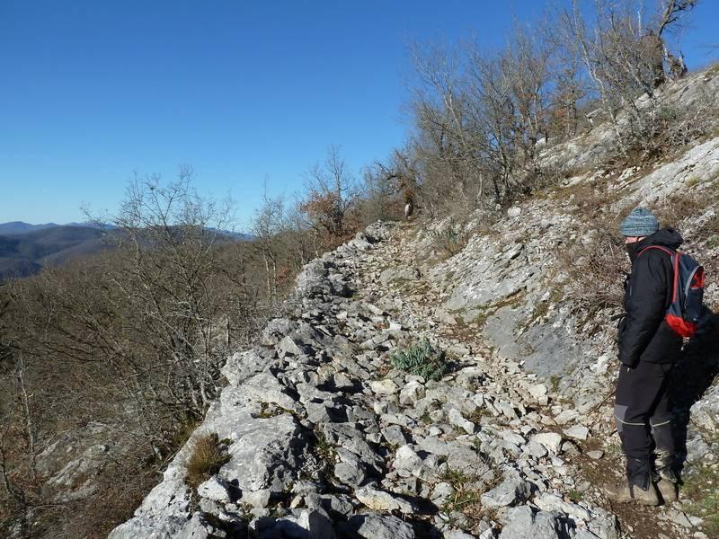 ALGORRI (El viejo camino de Lakuntza) P1100956_resize