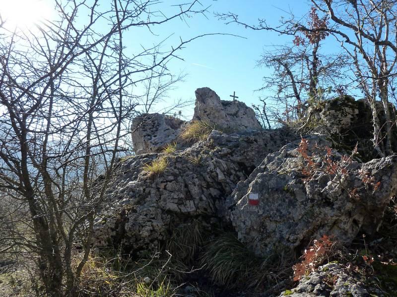 ALGORRI (El viejo camino de Lakuntza) P1100957_resize