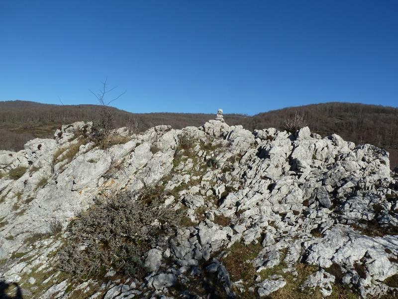 ALGORRI (El viejo camino de Lakuntza) P1100962_resize