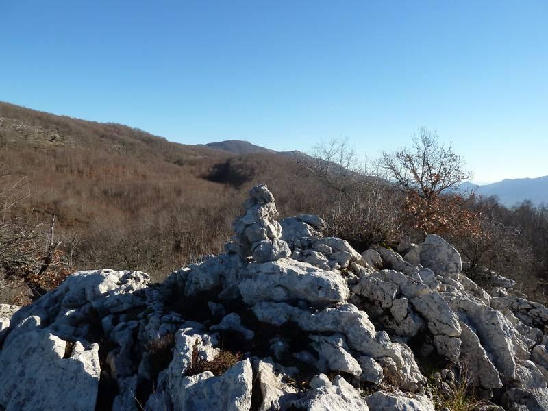 ALGORRI (El viejo camino de Lakuntza) P1100963_resize