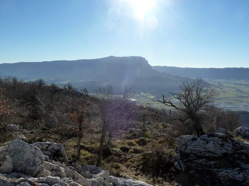 ALGORRI (El viejo camino de Lakuntza) P1100964_resize