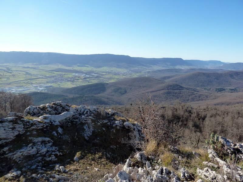 ALGORRI (El viejo camino de Lakuntza) P1100965_resize