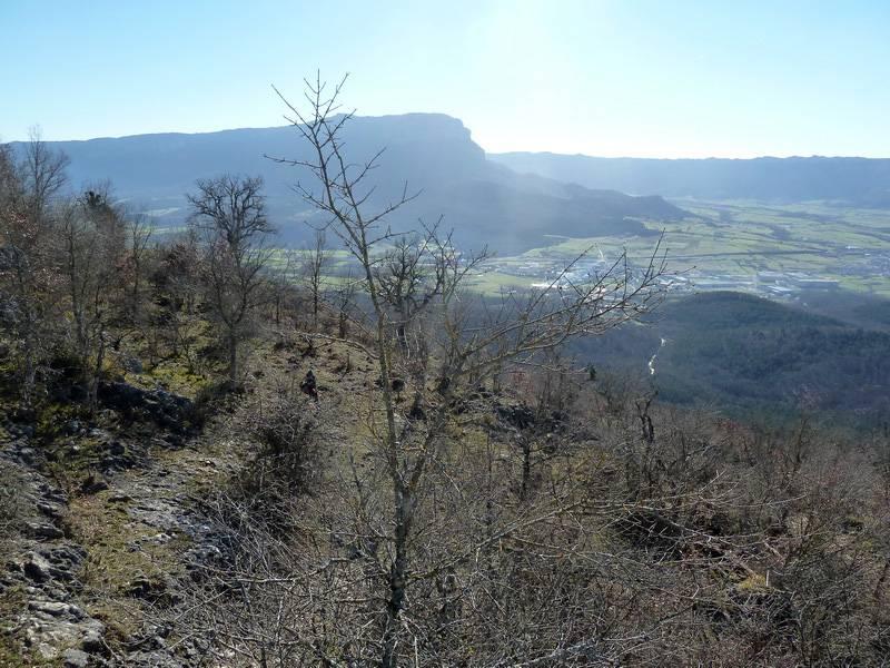 ALGORRI (El viejo camino de Lakuntza) P1100974_resize