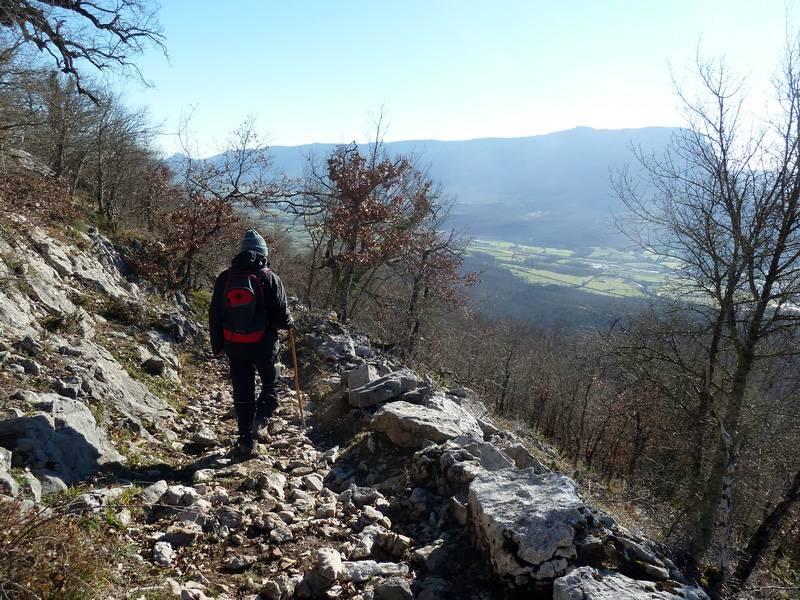 ALGORRI (El viejo camino de Lakuntza) P1100976_resize