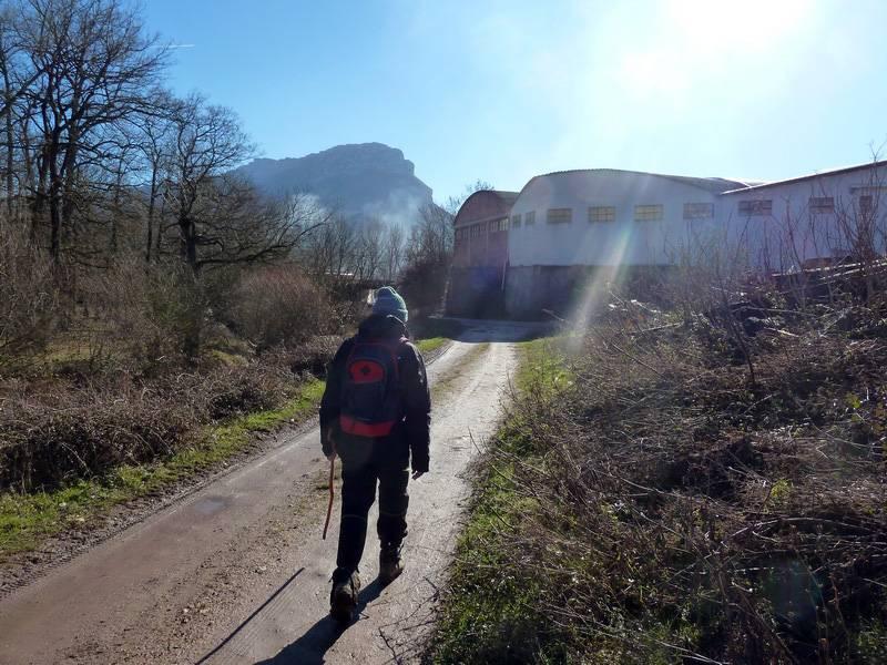 ALGORRI (El viejo camino de Lakuntza) P1100979_resize