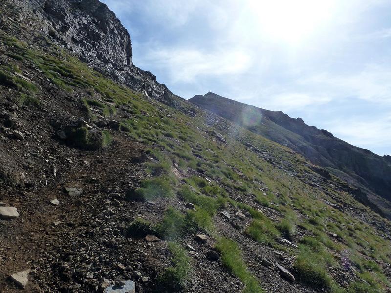 ARBIZON, 2.831m (El gigante del Aure) P1110730_resize