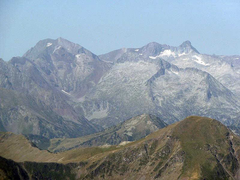 ARBIZON, 2.831m (El gigante del Aure) P1110744_resize