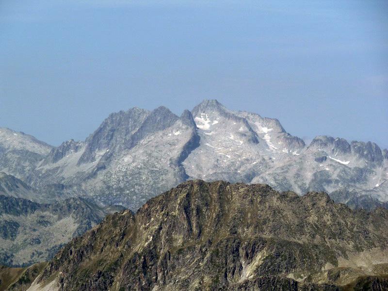 ARBIZON, 2.831m (El gigante del Aure) P1110745_resize