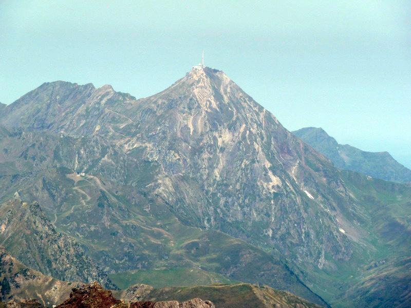 ARBIZON, 2.831m (El gigante del Aure) P1110746_resize