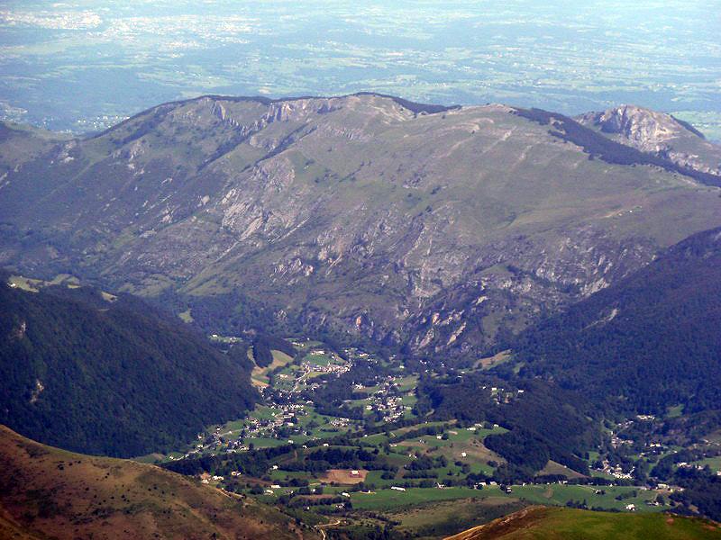 ARBIZON, 2.831m (El gigante del Aure) P1110747_resize