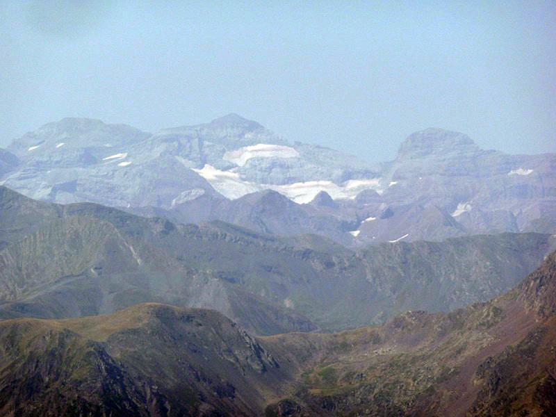 ARBIZON, 2.831m (El gigante del Aure) P1110750_resize