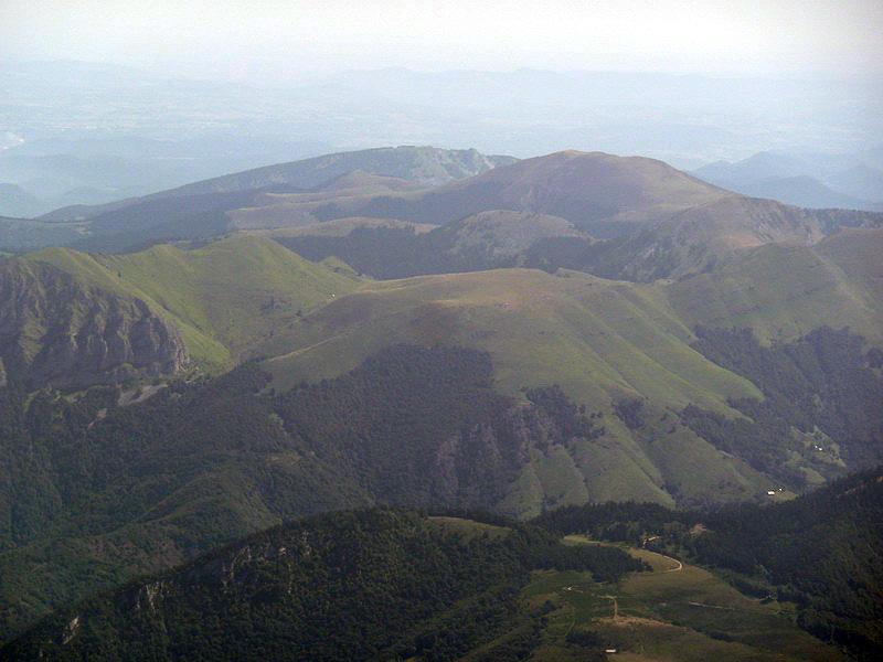 ARBIZON, 2.831m (El gigante del Aure) P1110755_resize
