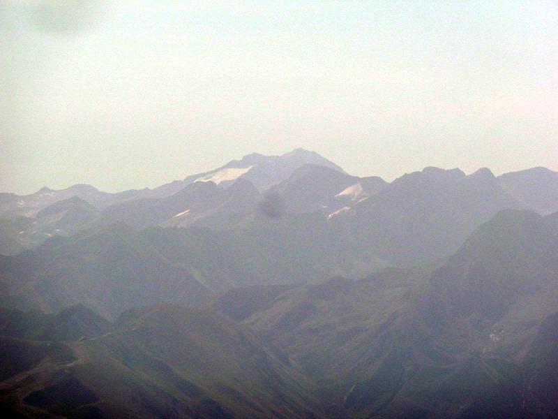 ARBIZON, 2.831m (El gigante del Aure) P1110759_resize