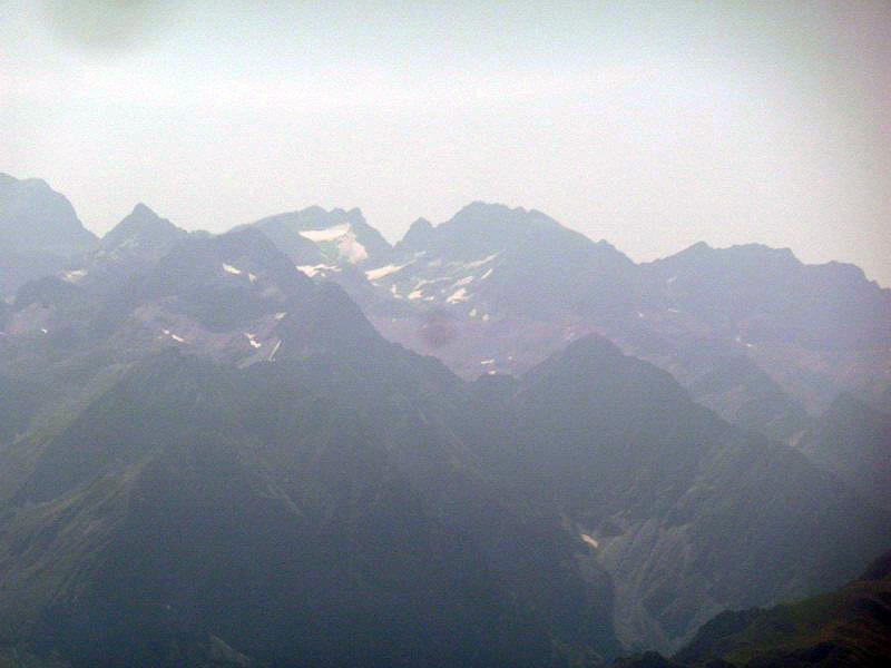 ARBIZON, 2.831m (El gigante del Aure) P1110760_resize