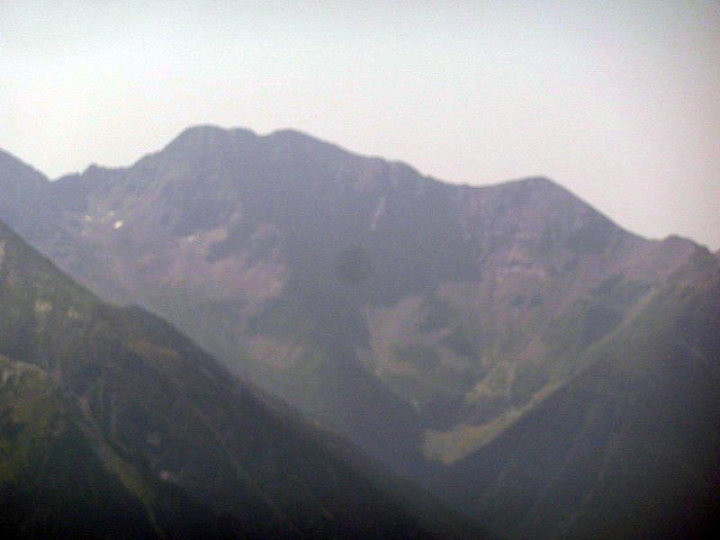 ARBIZON, 2.831m (El gigante del Aure) P1110762_resize