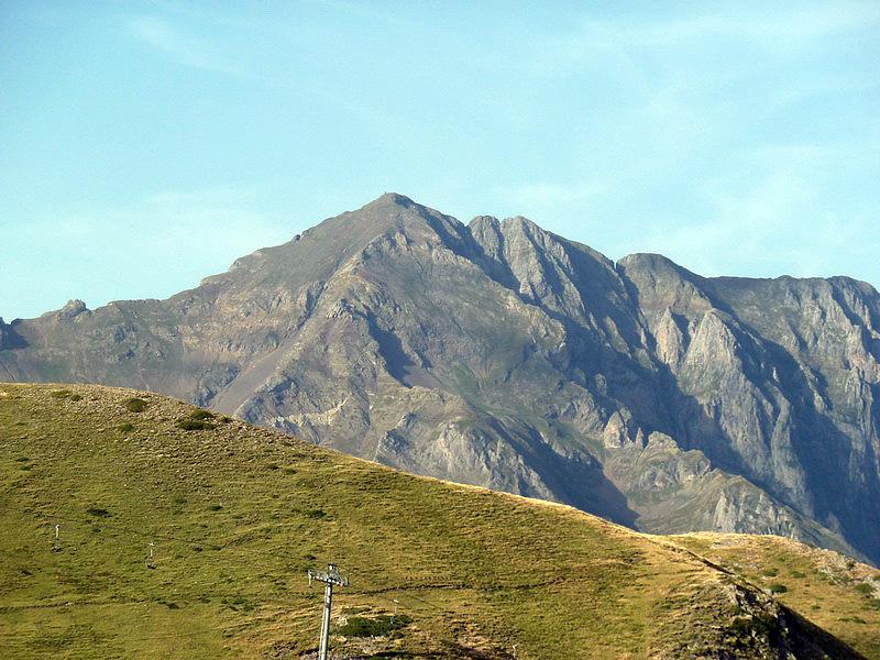 ARBIZON, 2.831m (El gigante del Aure) P1110789_resize