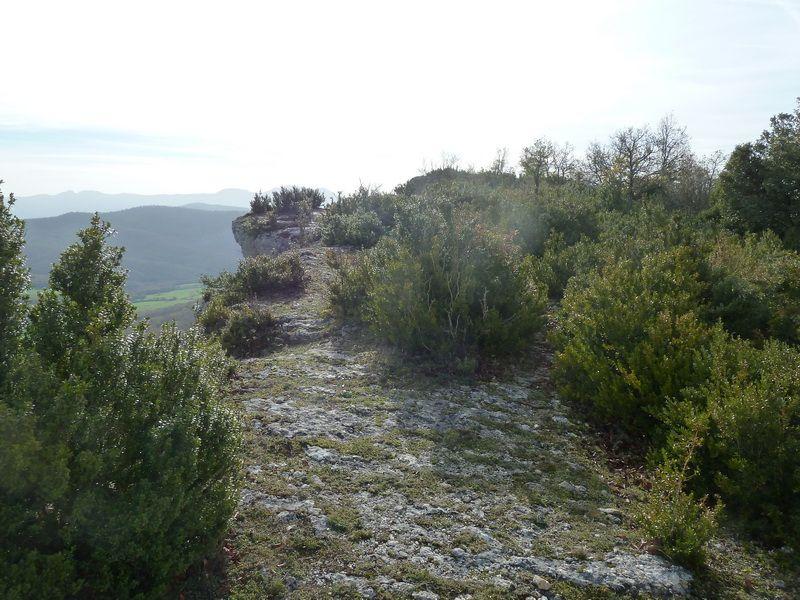 MENDIBIBILA Y ARBURU (Por los peñascos de Sabando) P1120131_resize
