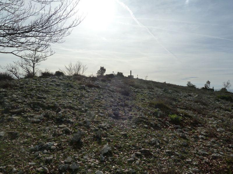 MENDIBIBILA Y ARBURU (Por los peñascos de Sabando) P1120137_resize