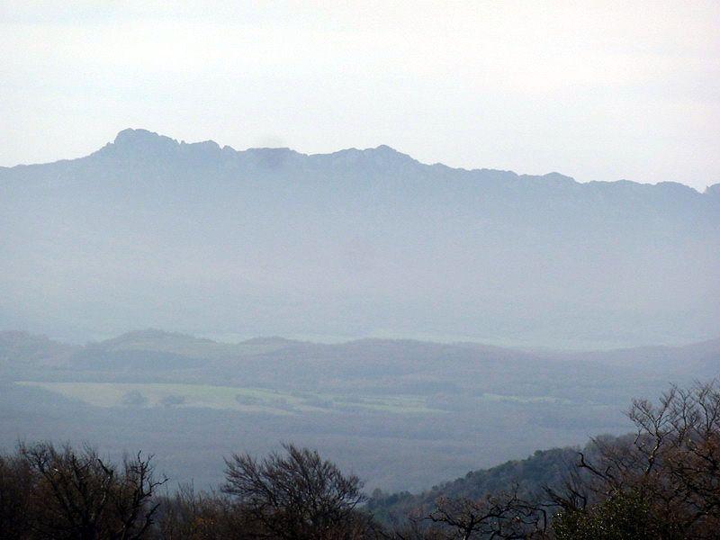MENDIBIBILA Y ARBURU (Por los peñascos de Sabando) P1120146_resize