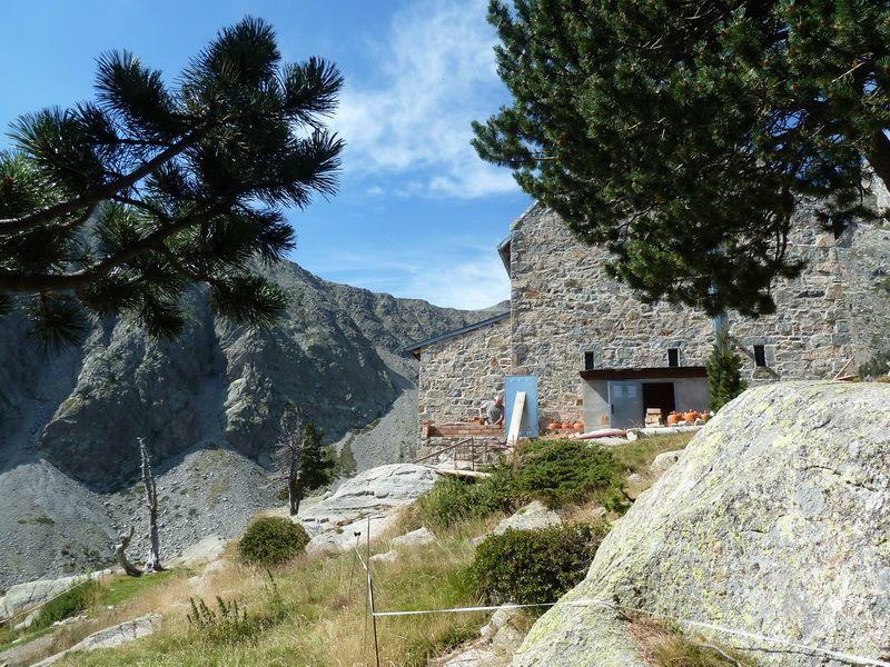 BASTIMENTS, 2.881m (El coloso de Vallter) P1110579_resize