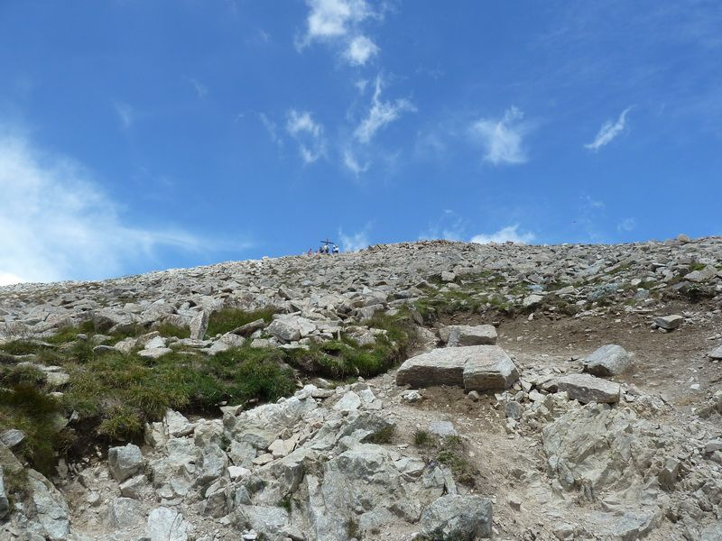 BASTIMENTS, 2.881m (El coloso de Vallter) P1110590_resize