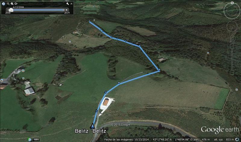 BELITZ (Un paseo sofocante) Belitz%20earth