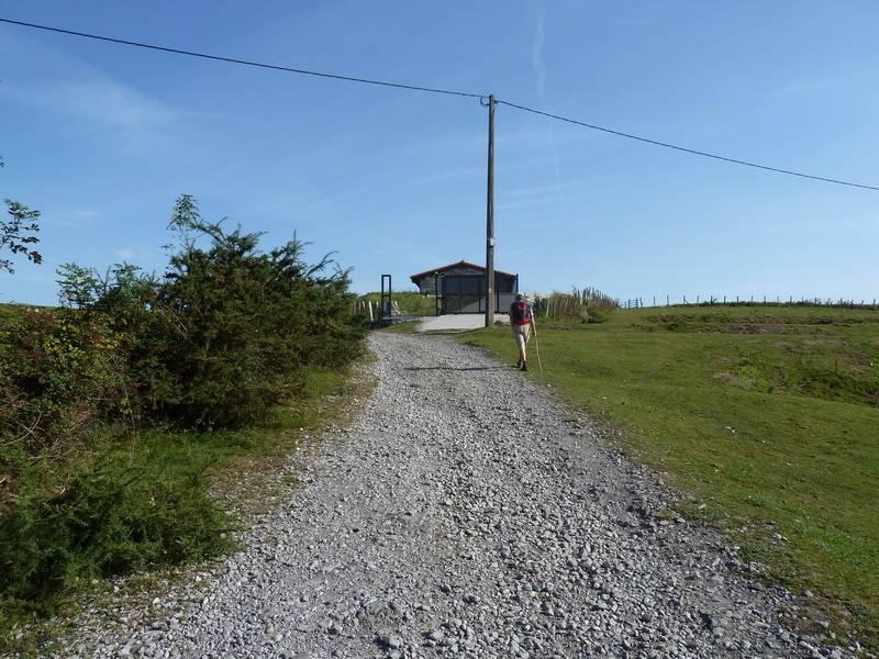 BELITZ (Un paseo sofocante) P1110828_resize