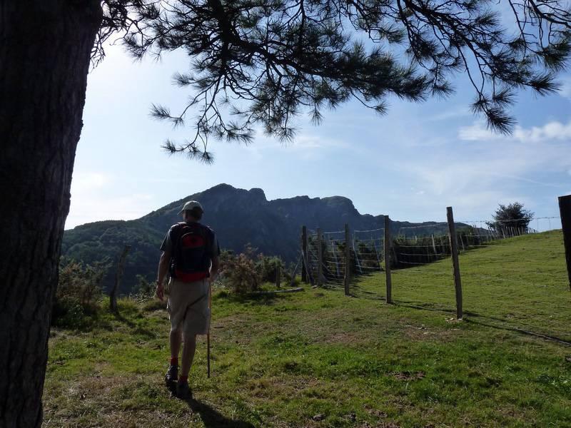 BELITZ (Un paseo sofocante) P1110833_resize