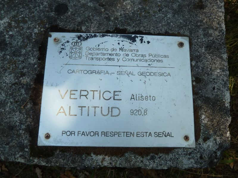 PEÑAS DE BERRONDO Y ELIXATO (La noche y el día) P1130617_resize