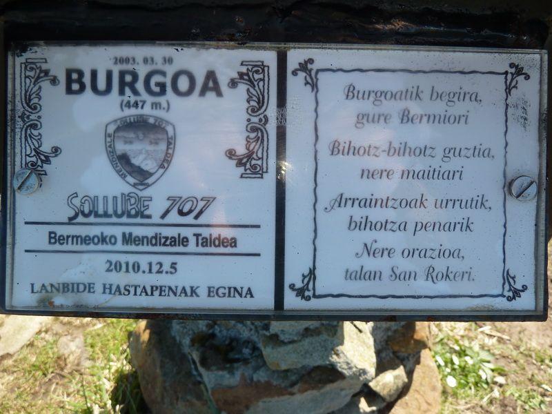 AZNABARRA Y BURGOA (Paisajes top) P1120546_resize