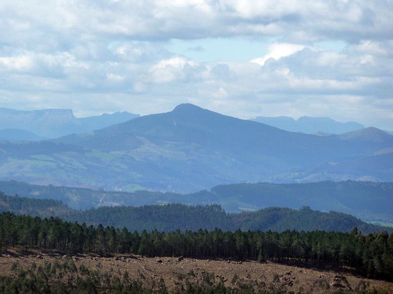AZNABARRA Y BURGOA (Paisajes top) P1120556_resize