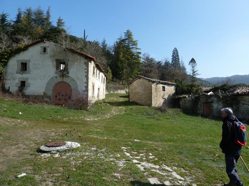 EGULBATI (Nieve y tranquilidad en el valle de Egüés) P1120503_resize