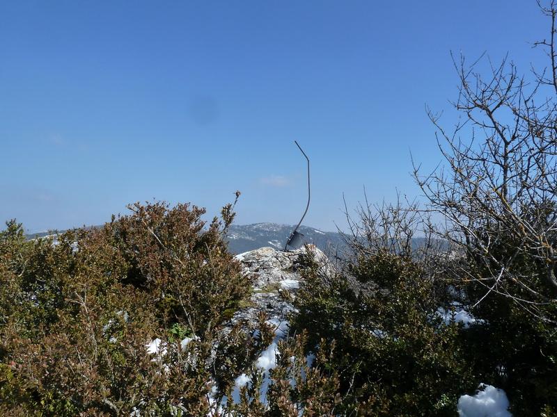 EGULBATI (Nieve y tranquilidad en el valle de Egüés) P1120514_resize