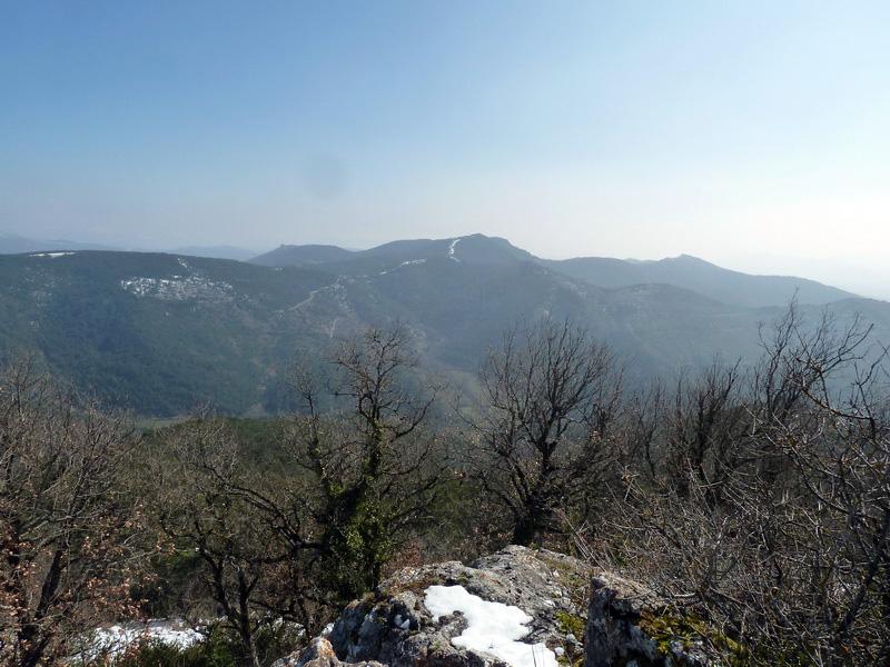 EGULBATI (Nieve y tranquilidad en el valle de Egüés) P1120516_resize