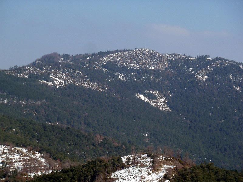EGULBATI (Nieve y tranquilidad en el valle de Egüés) P1120520_resize