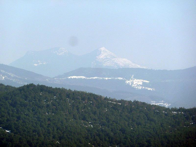 EGULBATI (Nieve y tranquilidad en el valle de Egüés) P1120521_resize