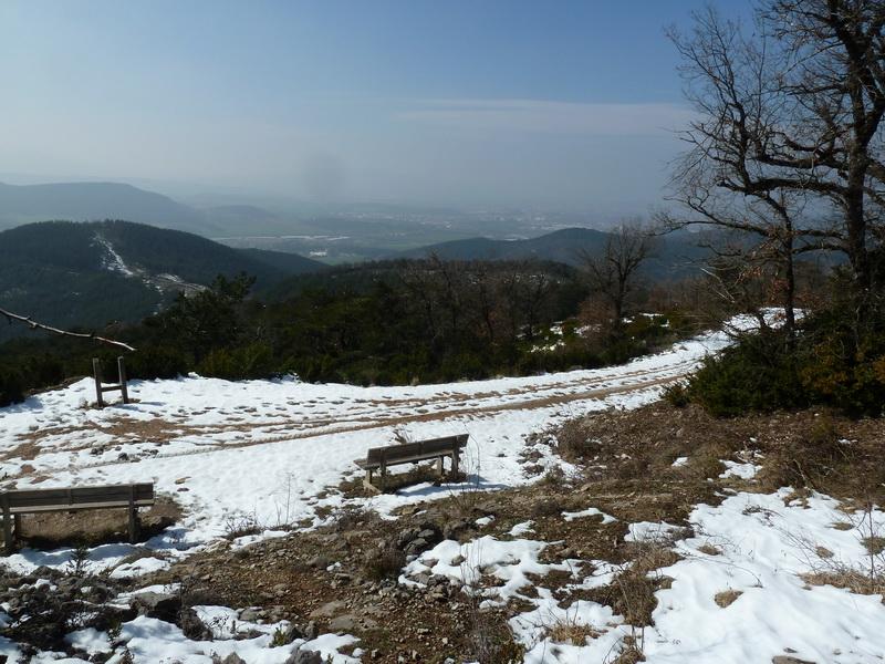 EGULBATI (Nieve y tranquilidad en el valle de Egüés) P1120522_resize