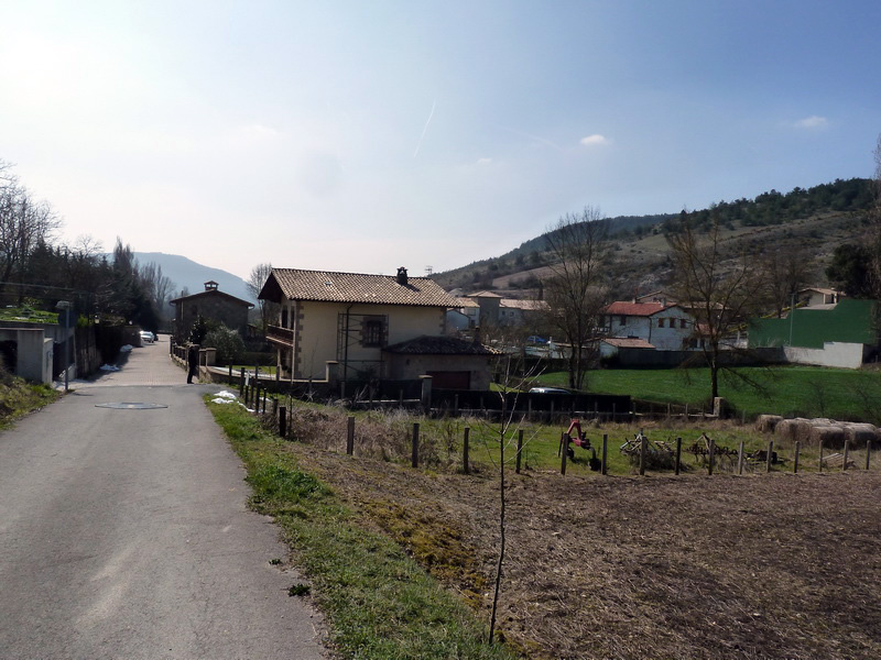 EGULBATI (Nieve y tranquilidad en el valle de Egüés) P1120532_resize