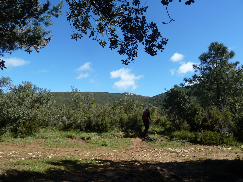 KARRASKAL (Otra cima de la sierra de Alaitz) P1120649_resize