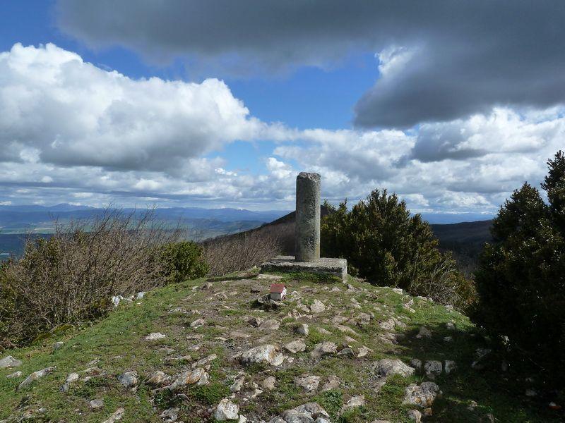 KARRASKAL (Otra cima de la sierra de Alaitz) P1120659_resize