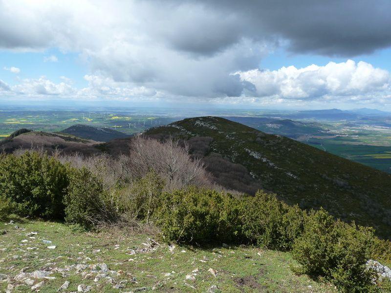 KARRASKAL (Otra cima de la sierra de Alaitz) P1120660_resize