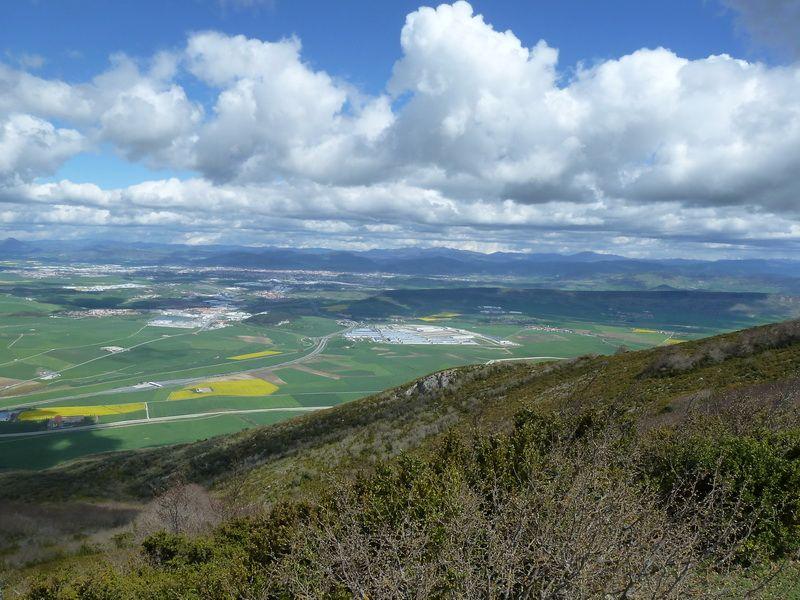 KARRASKAL (Otra cima de la sierra de Alaitz) P1120662_resize
