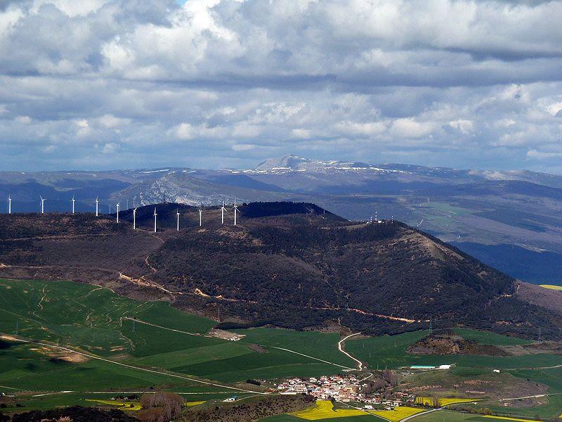 KARRASKAL (Otra cima de la sierra de Alaitz) P1120665_resize